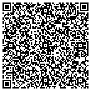 """QR-код с контактной информацией организации Общество с ограниченной ответственностью ООО """"Бабушкина"""""""