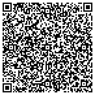 QR-код с контактной информацией организации ТОО Мечел-Сервис Казахстан