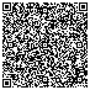 """QR-код с контактной информацией организации ООО """"НПО """"Спецметаллпром"""""""