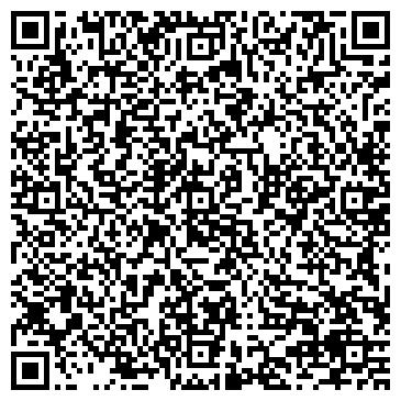 """QR-код с контактной информацией организации ИП """"Велл-Воскресенск"""""""