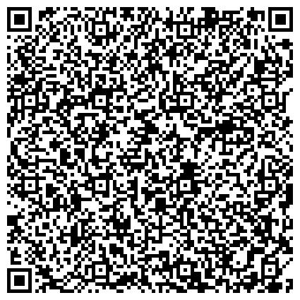 QR-код с контактной информацией организации Частное предприятие металлочерепица, профнастил, битумная черепица, водосток, поликарбонат, сайдинг