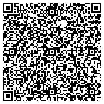 """QR-код с контактной информацией организации ООО """"Укрпромсантехника"""""""