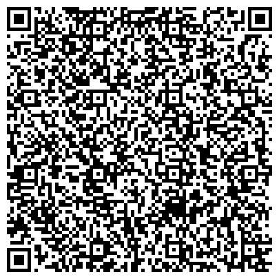 QR-код с контактной информацией организации Субъект предпринимательской деятельности ЧП Морохов Андрей Викторович