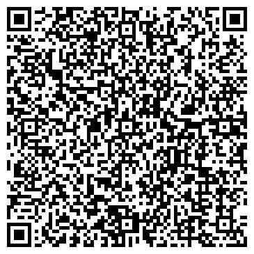 QR-код с контактной информацией организации 5 Элемент-Днепр