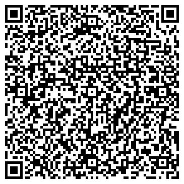 QR-код с контактной информацией организации Частное предприятие ЧП «Бытремарматура»