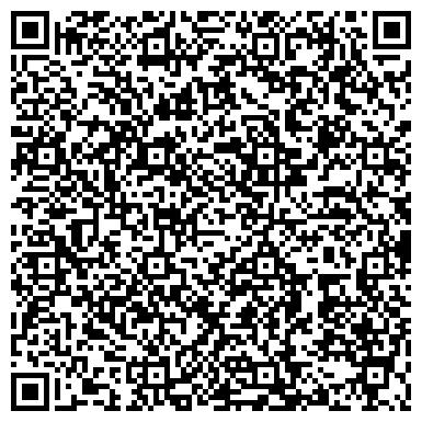 QR-код с контактной информацией организации Общество с ограниченной ответственностью Компания «Никотерм Украина»
