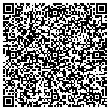 QR-код с контактной информацией организации ООО СКБ-М