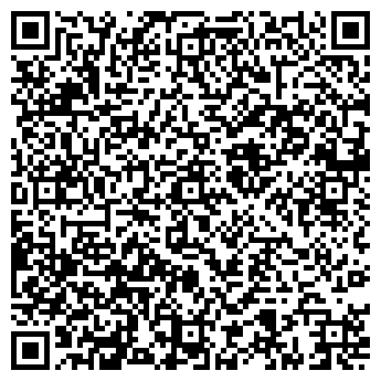 """QR-код с контактной информацией организации ЧП """"МЭТЭКС"""""""