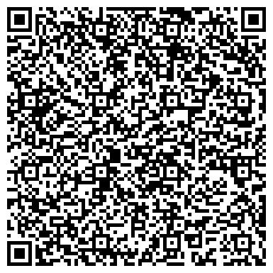 QR-код с контактной информацией организации Общество с ограниченной ответственностью ООО «ТПП «МЕТСОЮЗ»