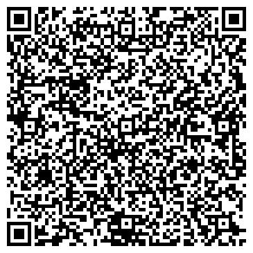 QR-код с контактной информацией организации Частное предприятие ЧП «ЕВРОМЕТ-Д»