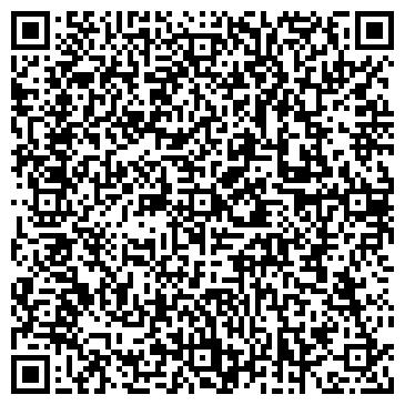"""QR-код с контактной информацией организации Совместное предприятие ООО """"Гальвамет"""""""