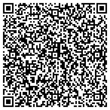 """QR-код с контактной информацией организации ООО """"ПМД-Энтерпрайс"""""""