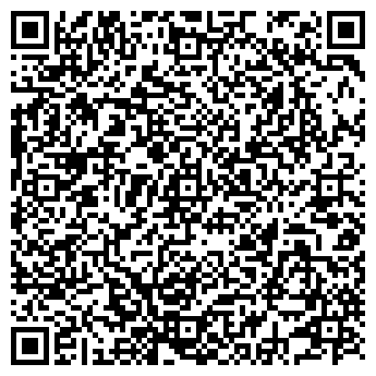 """QR-код с контактной информацией организации Общество с ограниченной ответственностью ООО """"Черное Золото"""""""