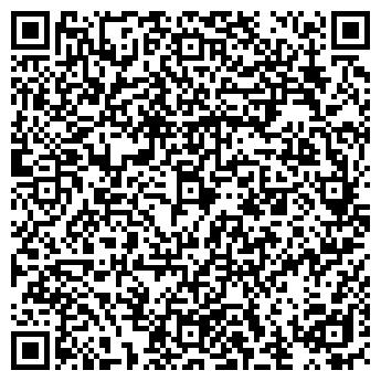 QR-код с контактной информацией организации ИП Малащенко A. П.