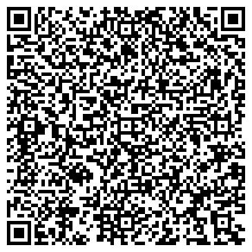 """QR-код с контактной информацией организации ООО """"Капитал Профи"""""""