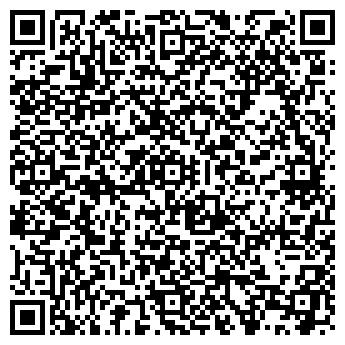 QR-код с контактной информацией организации Другая Белметаллгрупп ОДО