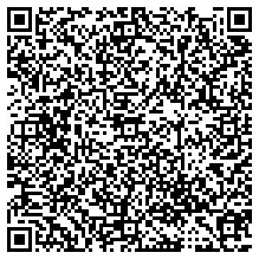 """QR-код с контактной информацией организации ООО """"Металл Сити Плюс"""""""