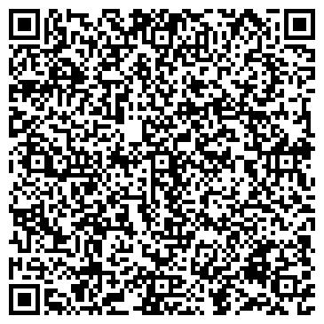 QR-код с контактной информацией организации ОДО «БЕЛТЕХМЕТСЕРВИС»