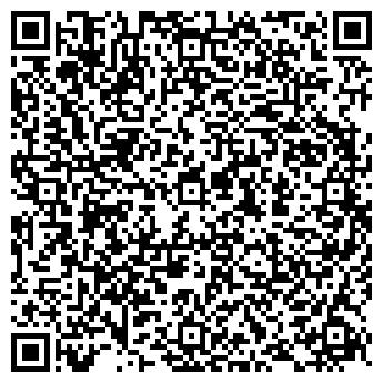 QR-код с контактной информацией организации Частное предприятие ЧТУП «НерМет»