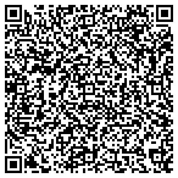 """QR-код с контактной информацией организации ООО """"ПолесьеКабель"""""""