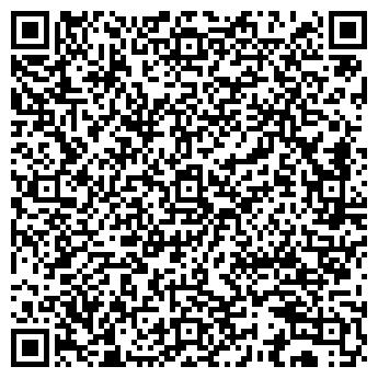 QR-код с контактной информацией организации ИП Стройтехника