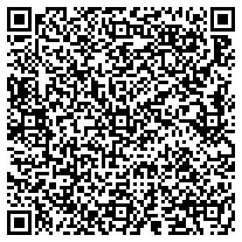 """QR-код с контактной информацией организации ЗАО """"МГК-групп"""""""