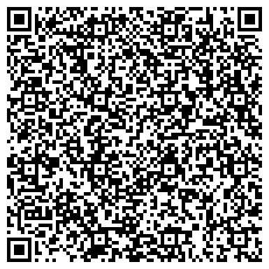 QR-код с контактной информацией организации ИП Магазин горящих путёвок