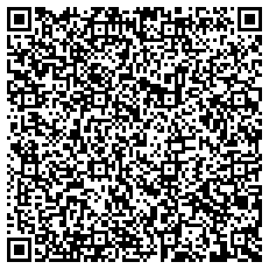 QR-код с контактной информацией организации Магазин мебели «Компас»