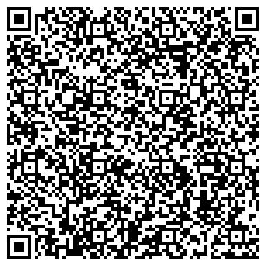 QR-код с контактной информацией организации Харьковский завод профилегибочного оборудования