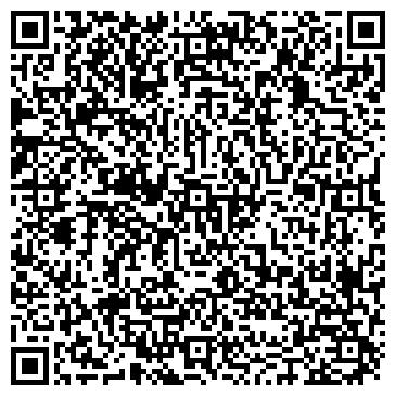 QR-код с контактной информацией организации ЕвроСтройГрад, ЧТУП