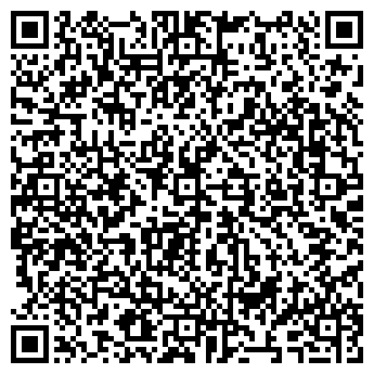 QR-код с контактной информацией организации ЧерметСталь, ООО