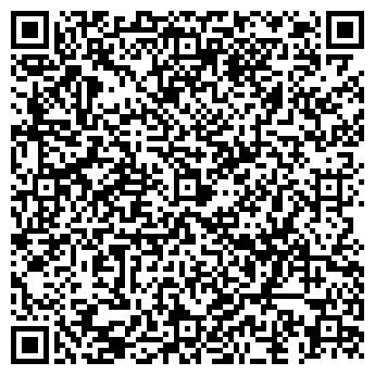 QR-код с контактной информацией организации Минсксельстрой, ОАО