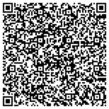 QR-код с контактной информацией организации Минский завод отопительного оборудования, ОАО