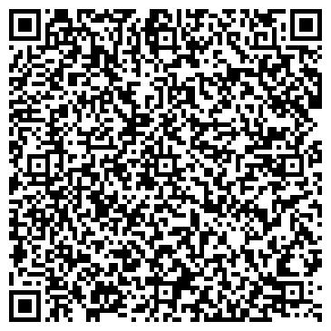 QR-код с контактной информацией организации ПУТЕШЕСТВЕННИК-ТРАВЕЛЛЕР