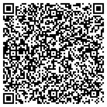 QR-код с контактной информацией организации Энергодилер, ООО