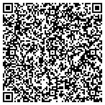 QR-код с контактной информацией организации Хорошая сантехника, ЧТУП