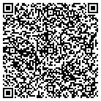 QR-код с контактной информацией организации Ирнита НП, ЗАО