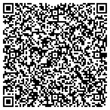 QR-код с контактной информацией организации Металло-трейдинговая группа, ООО