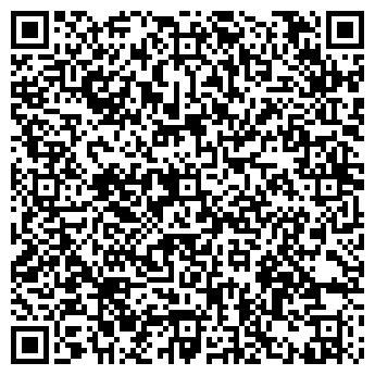 QR-код с контактной информацией организации Инструмела, ЧПТУП