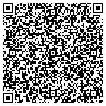 QR-код с контактной информацией организации Торговый дом Восточный, РУП СТ