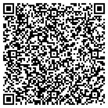 QR-код с контактной информацией организации Копосэлектро, ИП