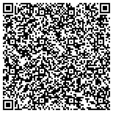QR-код с контактной информацией организации Пломбировочные материалы, ОАО