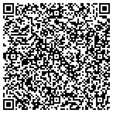 QR-код с контактной информацией организации Стройтехпрогресс, РУП