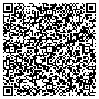 QR-код с контактной информацией организации ДАРМ, ООО