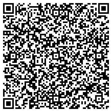 QR-код с контактной информацией организации РостСтройИмпорт, ООО