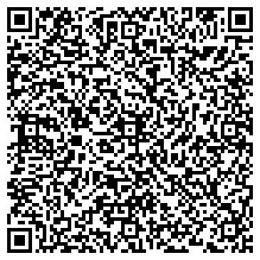 """QR-код с контактной информацией организации ООО """"FRANCESS TOUR"""""""