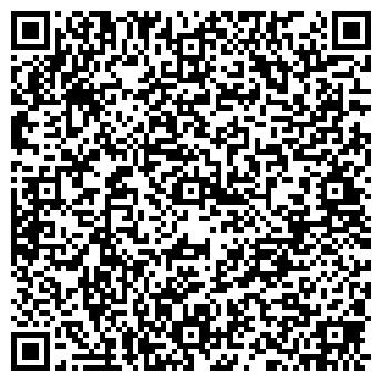 QR-код с контактной информацией организации Время-V, НПООО