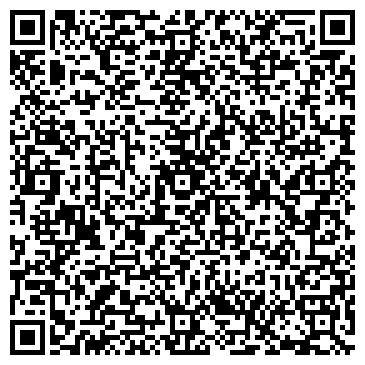 QR-код с контактной информацией организации Литейные технологии, ЧНПУП