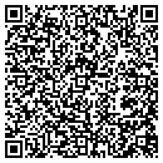 QR-код с контактной информацией организации SPEKTR-TOUR