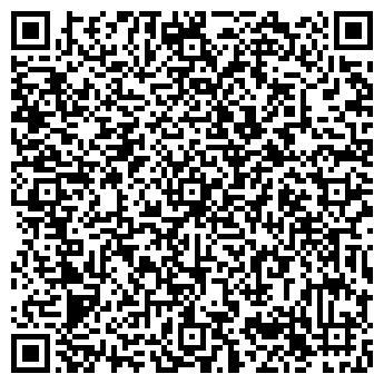 QR-код с контактной информацией организации Майзер, ЧП